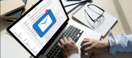 Digital Marketing Tips Use Email Marketing