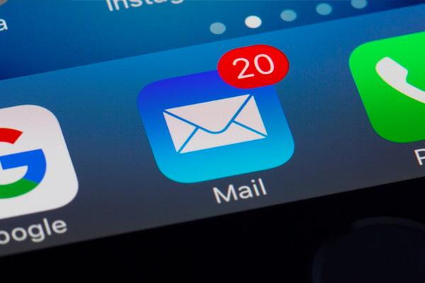 7efex Email Digital Marketing