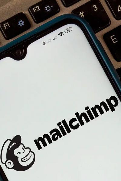 MailChimp Tool